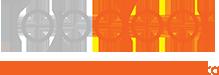 Väravad ja piirdeaiad – TopDoor Logo