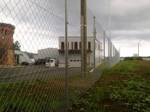 Paneelaiad, võrkaiad piirdeaiad, väravad
