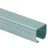 Alumine juhtsiin 68*68*3,5 mm