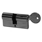 Euro südamik 30/30 mm (võti + võti)