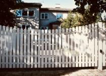 Tiibväravad, väravaautomaatika, puitaed